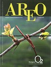 AREO n° 42