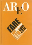 AREO n° 41