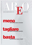 AREO n° 46