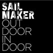 Sailmaker International's Blog