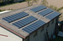 12 Kwp - Torre di Mosto (VE)