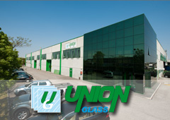 Union Glass